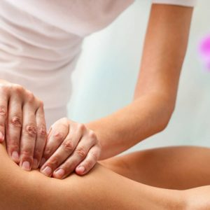 Medical Massage Maui