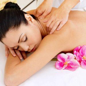 relaxation-massage-maui-seashells-massage-therapy-1024x764