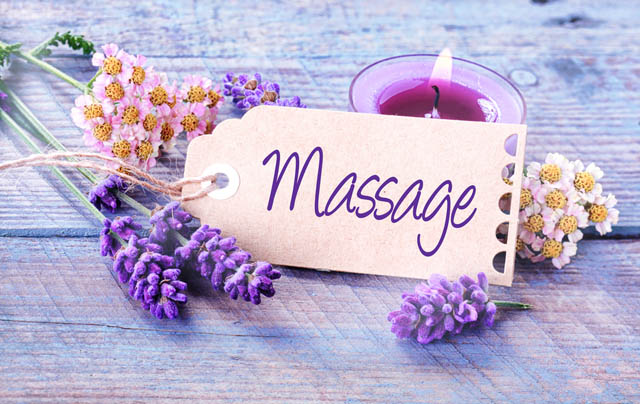 Maui Massage Seashells Prices